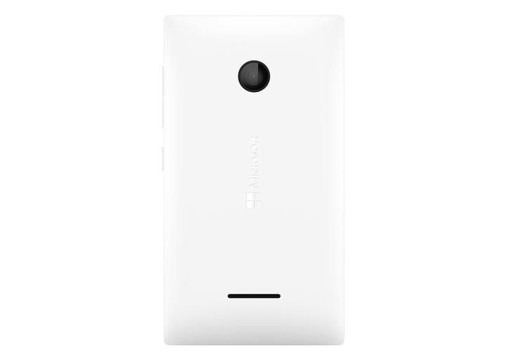 Επιστροφή Lumia435 Λευκό κοινωνικό σχεδιασμό περιοδικό-07