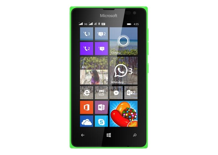 Lumia435 Μέτωπο Πράσινο DSIM κοινωνικό σχεδιασμό περιοδικό-06