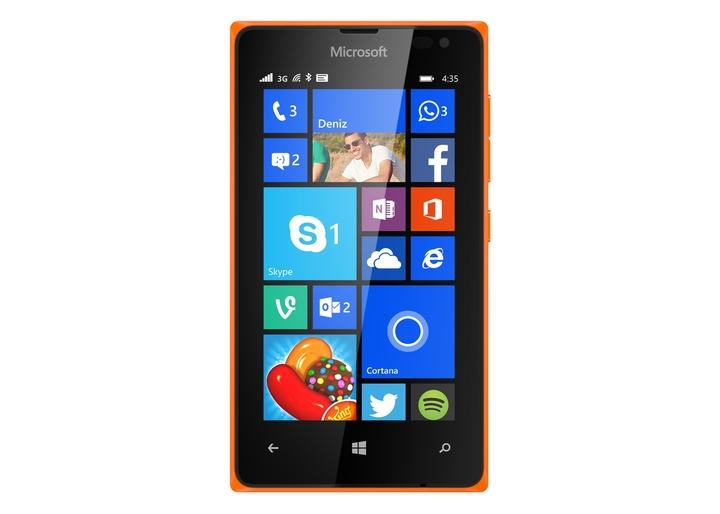Lumia435 Frente Naranja SSIM diseño social revista-05