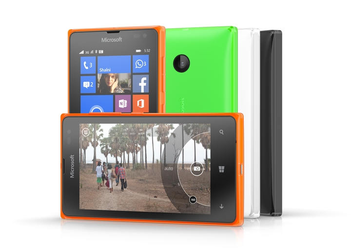 Lumia532 1 SSIM κοινωνικό σχεδιασμό περιοδικό-14