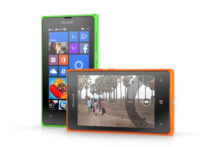 Lumia532 4 DSIM1 κοινωνικό σχεδιασμό περιοδικό-11