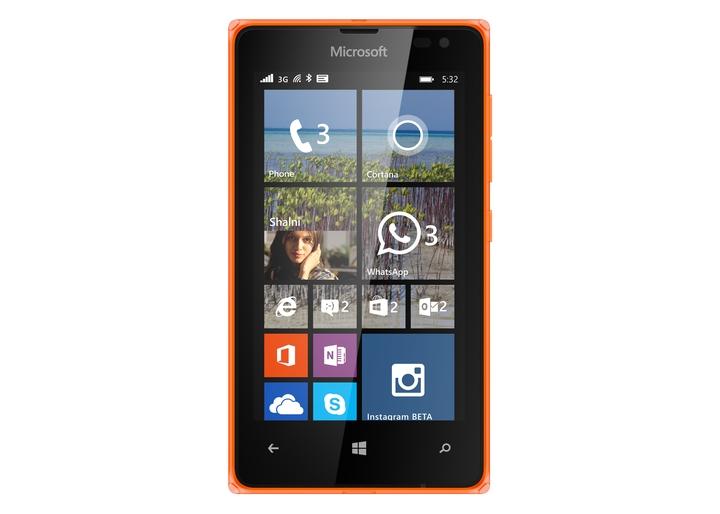 Lumia532 Μέτωπο Πορτοκαλί SSIM κοινωνικό σχεδιασμό περιοδικό-15