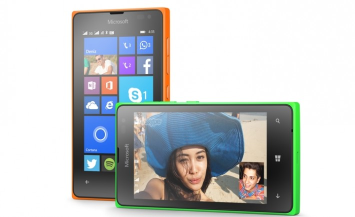 Lumia435 4 DSIM social design magazine-01