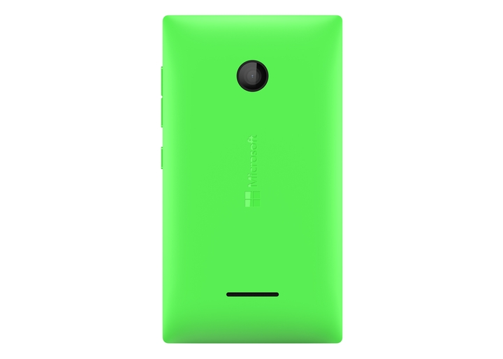 Lumia435 Back Green social design magazine-09