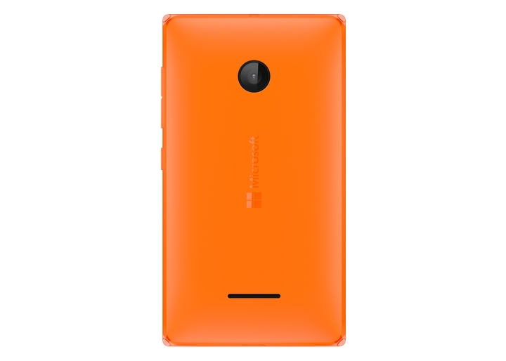 Lumia532 Back Orange social design magazine-18
