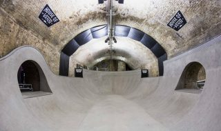 house of vans indoor skatepark-05