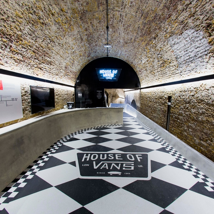 house of vans indoor skatepark-06