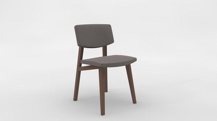 folha chair1 revista design social