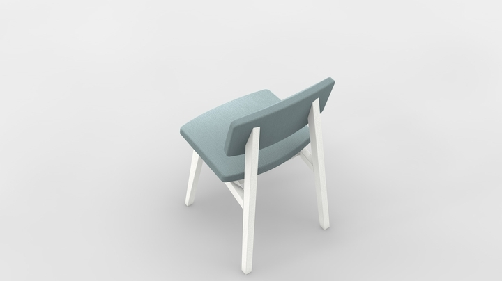 folha chair3 revista design social