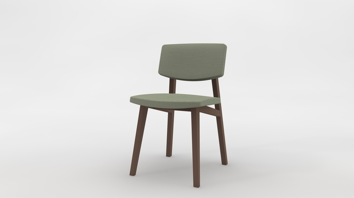 leaf chair5 social design magazine