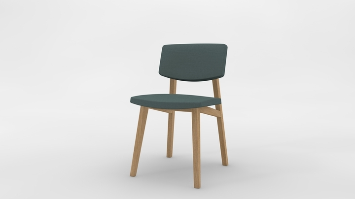 folha chair6 revista design social