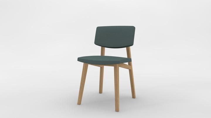 leaf chair6 social design magazine