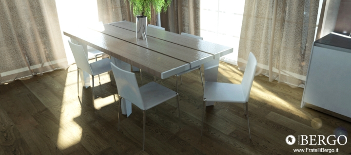 bergo table 2 social design magazine