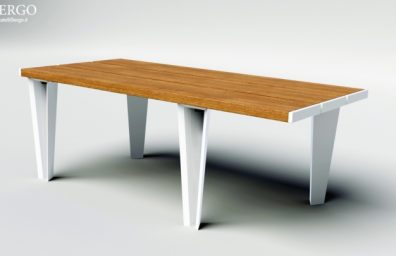bergo table 6 social design magazine