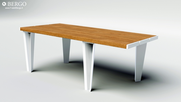 bergo Tabelle 6 Sozial Design-Magazin