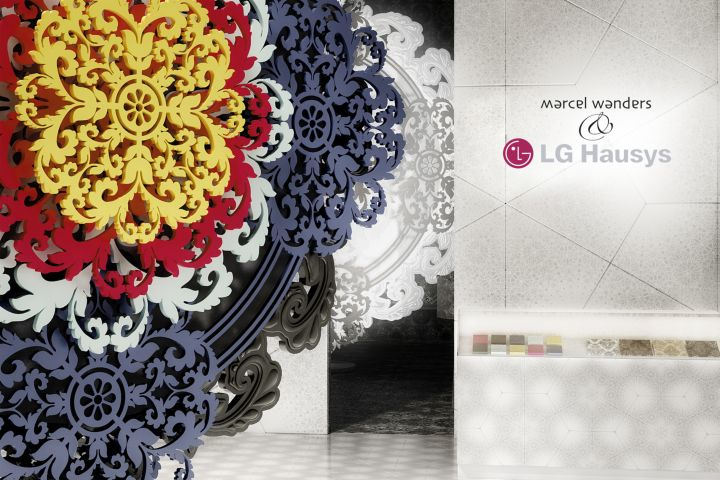MW LG Stand Milan 0 social design magazine