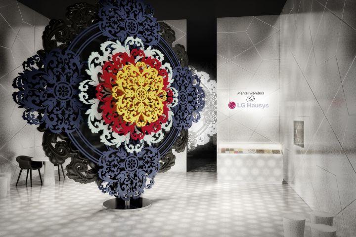 MW LG suporte Milan 2 revista design social