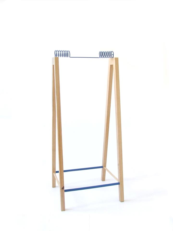Cruzetaソーシャルデザイン雑誌