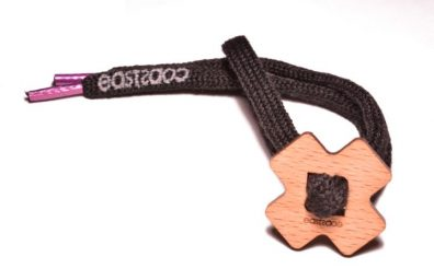 eastcoast 01 pulsera
