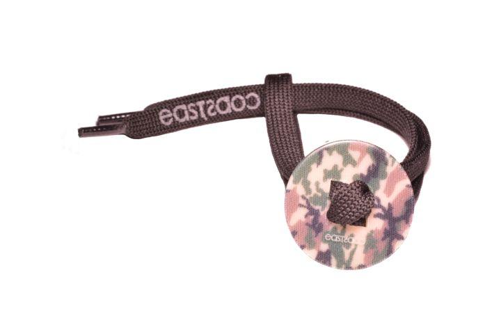 eastcoast bracciale 05