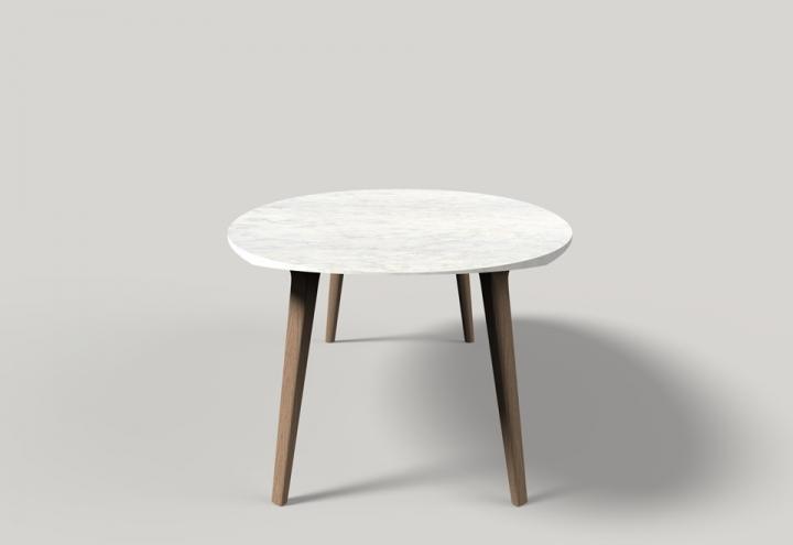 Giulio Iacchetti tavolo ADEMAR 01