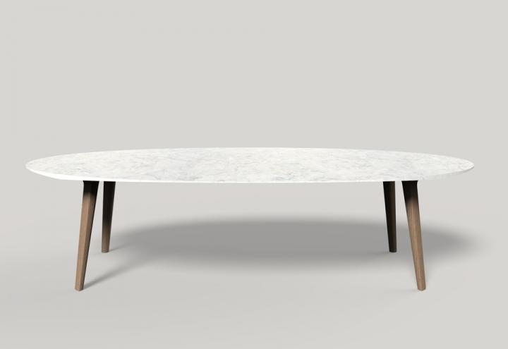 Giulio Iacchetti tavolo ADEMAR 03