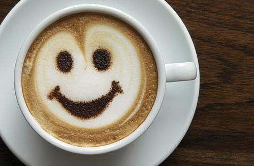 caffe online 4