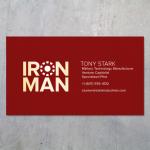 ironman.card