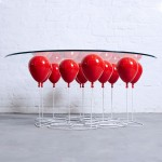 up-balloon-red