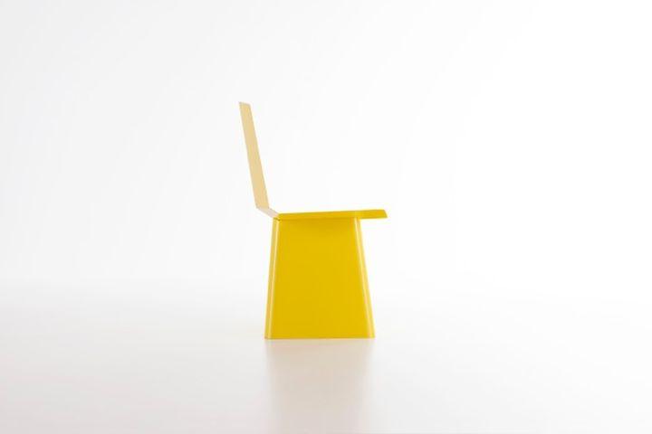 Linito chair 2
