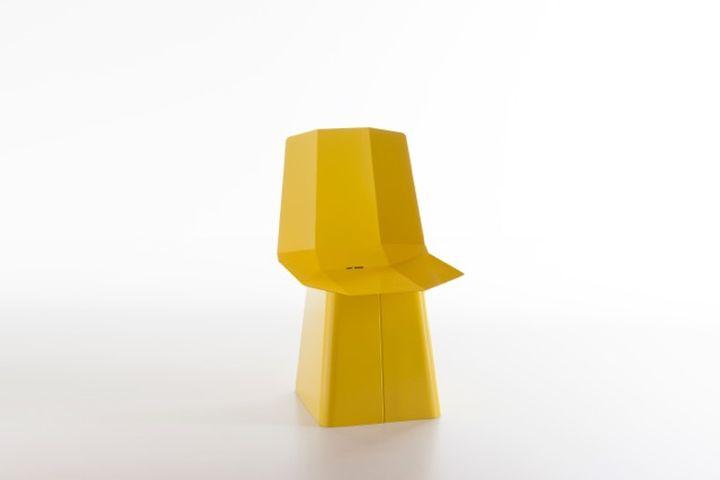 Linito chair 3