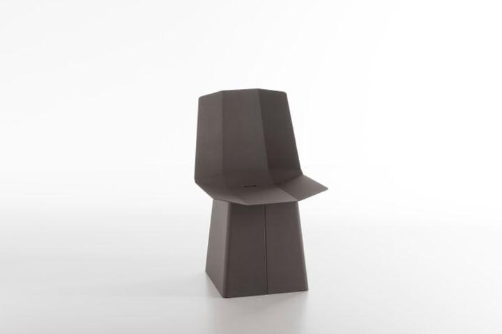 Linito chair 6