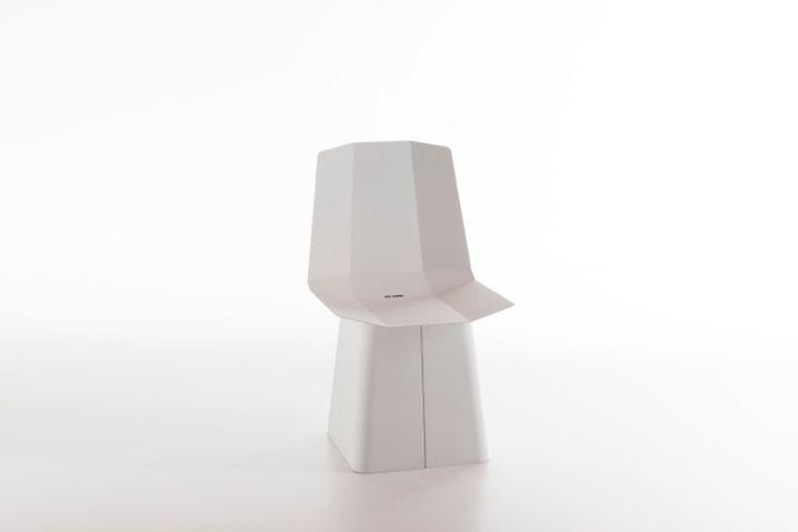 Linito chair 9
