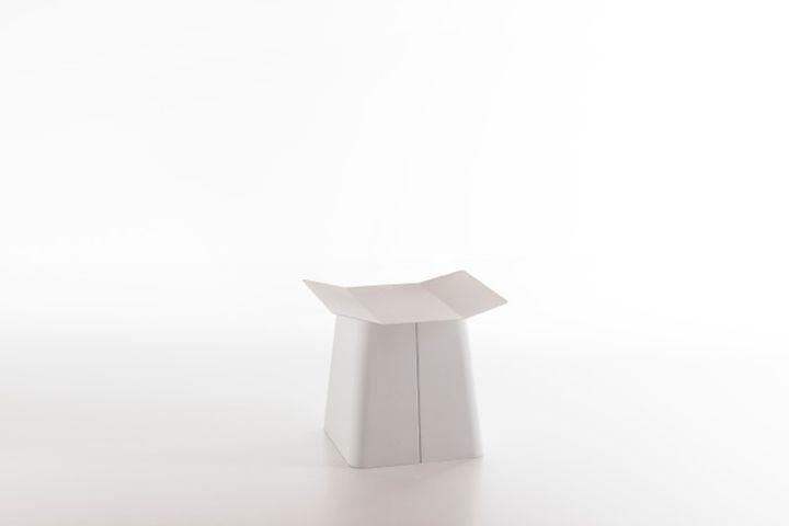 Linito stool 4