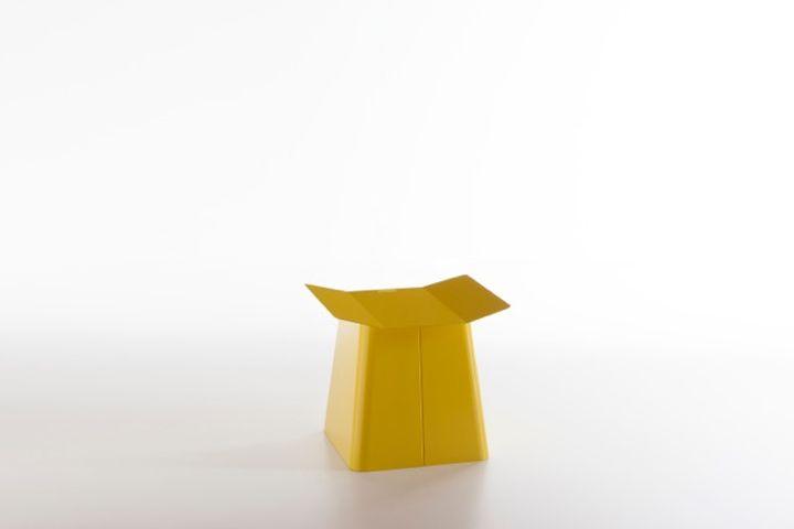 Linito stool 9