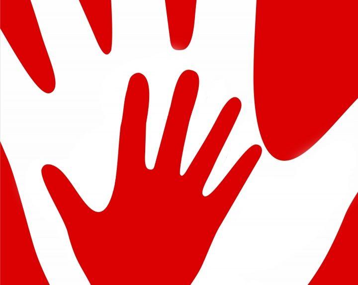 ミラノデザインプラザMDP赤いロゴ300dpi