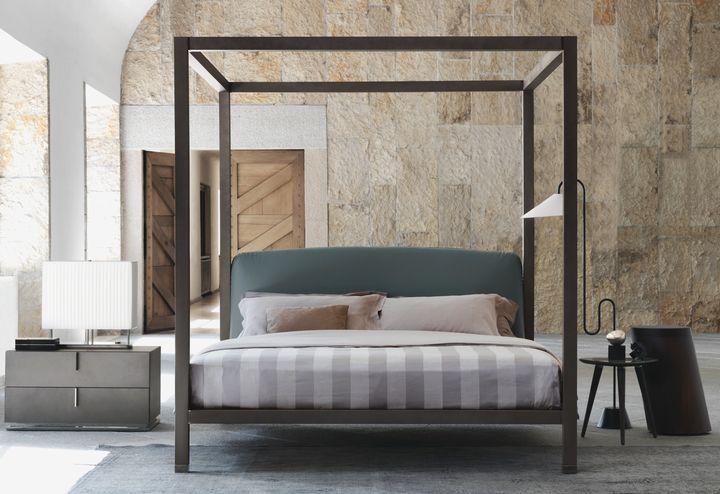 Ambiente cama ARI 01