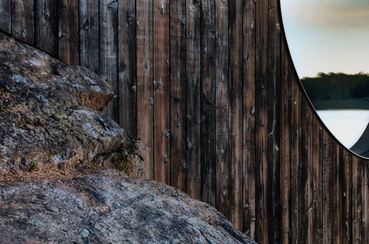 partisans gruta sauna Toronto, Canadá 07