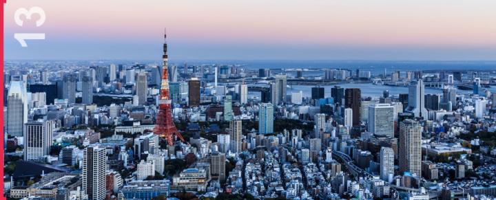 ACCA MainBanner Tokyo01