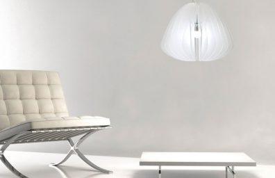 Tinkerbell 02Wsdm lâmpada