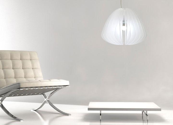 Tinkerbell Lampe 02Wsdm
