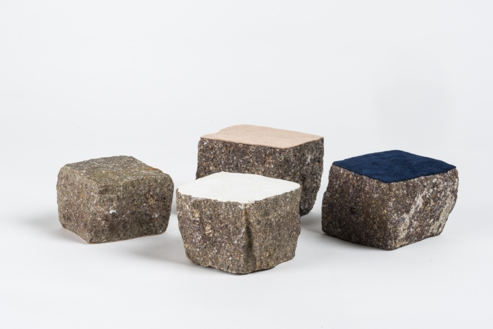 Alcantara objects 2015-240 social design magazine