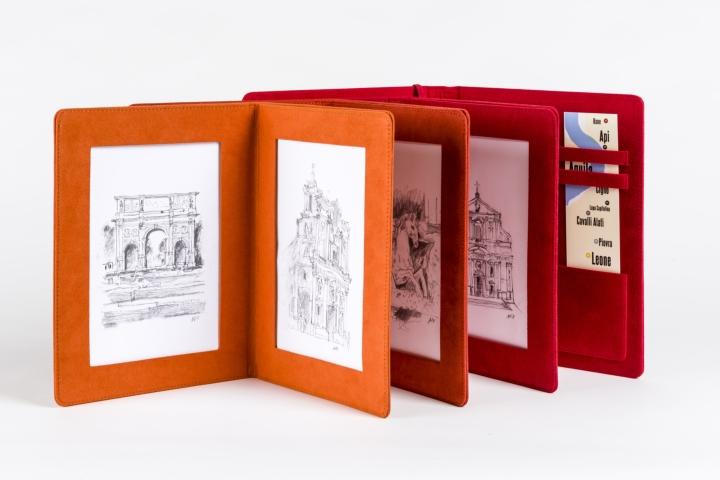 Alcantara oggetti 2015-280 social design magazine
