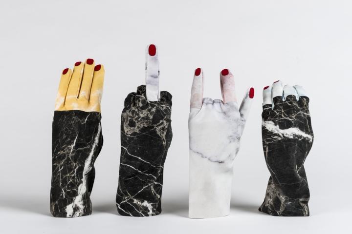 Alcantara oggetti 2015-293 social design magazine