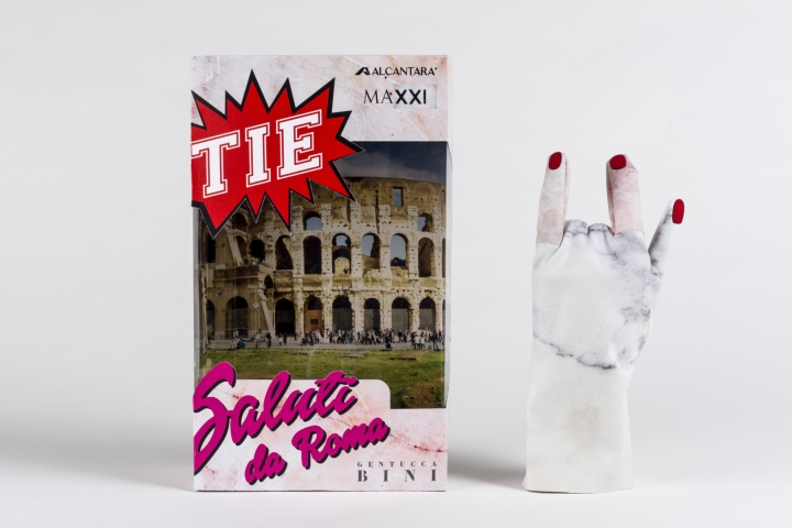Alcantara oggetti 2015-294 social design magazine