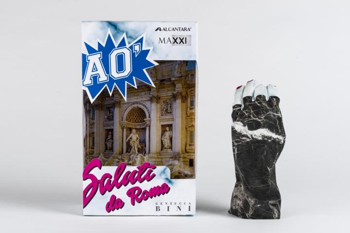 Alcantara oggetti 2015-295 social design magazine