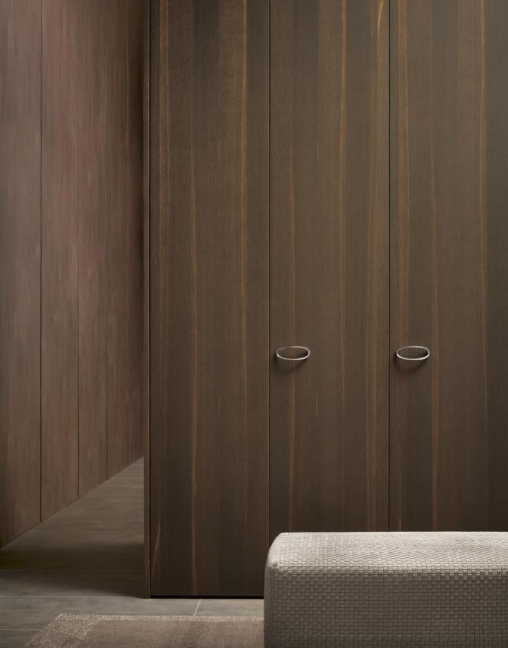 Holz 03 sozialen Designmagazin