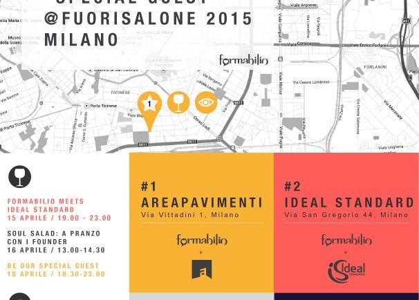 formabilio Archiv | Social Design Magazine