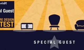 copertina contest special guest