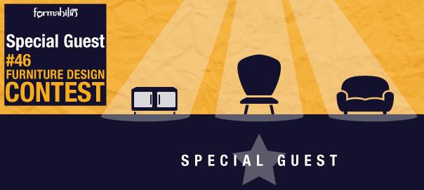 concurso de portada invitado especial